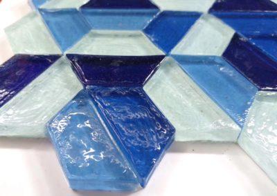 ARPHA GLASS MOSAIC | 玻璃馬賽克 (01)