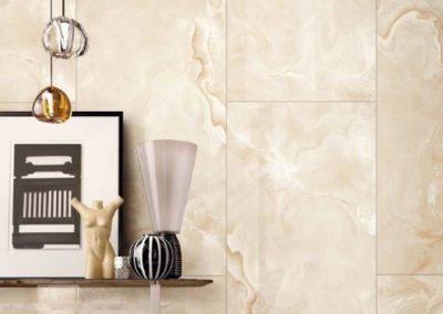 ARPHA MARBLE TILE | 雲石紋瓷磚 (01)