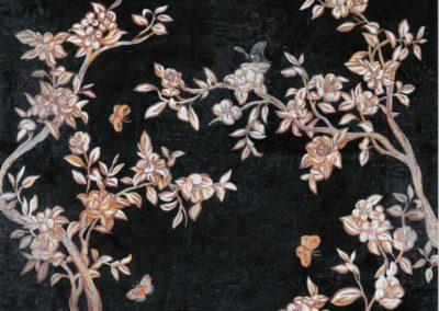 ARPHA MOSAIC MURAL | 馬賽克壁畫 (05)
