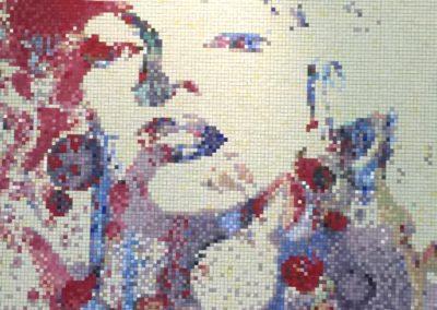 ARPHA MOSAIC MURAL | 馬賽克壁畫 (08)