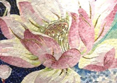 ARPHA MOSAIC MURAL | 馬賽克壁畫 (11)