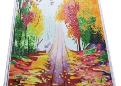 ARPHA MOSAIC MURAL | 馬賽克壁畫 (14)