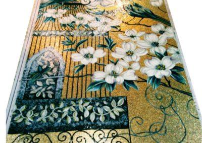 ARPHA MOSAIC MURAL | 馬賽克壁畫 (15)