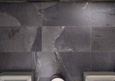 ARPHA STONE TILE | 石紋瓷磚 (10)