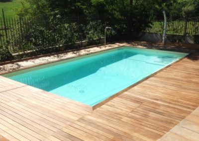 ARPHA - IPF Outdoor Decking | IPF 戶外木地板 (02)