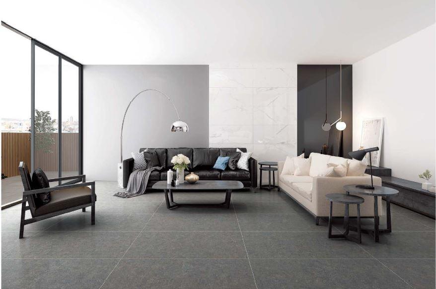 ARPHA STONE TILE | 石紋瓷磚 (16)