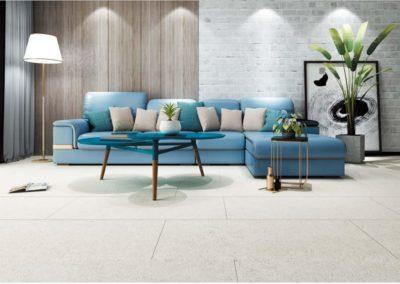 ARPHA STONE TILE | 石紋瓷磚 (14)
