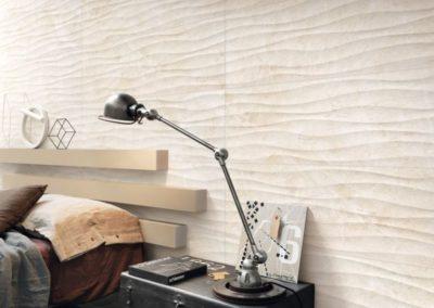 ARPHA FEATURE TILE | 特色牆瓷磚 (02)