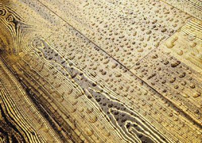 ARPHA - IPF Handmade Wood Flooring | IPF 手工木地板 (03)