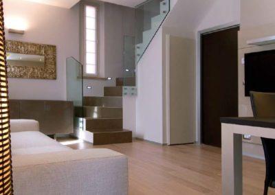 ARPHA - IPF Engineered Wood Flooring | IPF 手實木複合地板 (05)