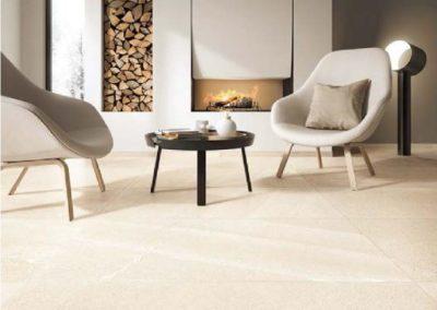 ARPHA STONE TILE | 石紋瓷磚 (05)