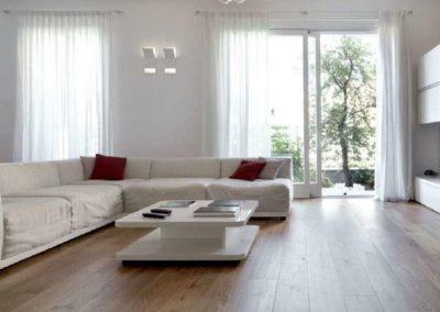 ARPHA - IPF Engineered Wood Flooring | IPF 手實木複合地板 (06)