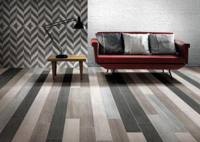 ARPHA WOOD GRAIN TILE | 木紋瓷磚 (10)
