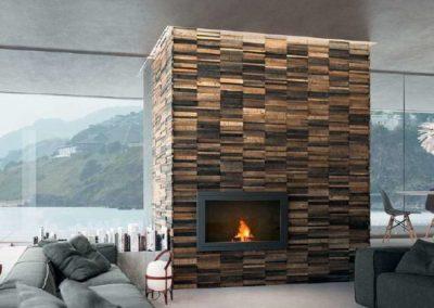 ARPHA - IPF Handmade Wood Flooring | IPF 手工木地板 (11)