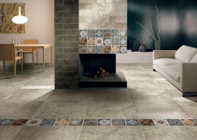 ARPHA FEATURE TILE | 特色牆瓷磚 (06)