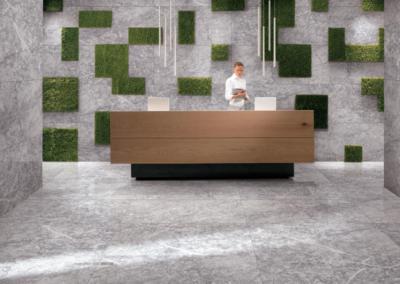 ARPHA MARBLE TILE | 雲石紋瓷磚 (08)