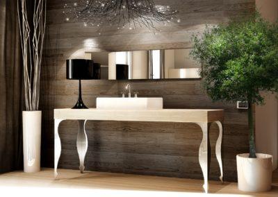ARPHA - IPF Handmade Wood Flooring | IPF 手工木地板 (12)