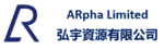 ARpha Limited – Architectural & Interior Design Resources