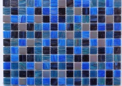 ARPHA HOT MELT GLASS MOSAIC | 熱溶玻璃馬賽克 (01)