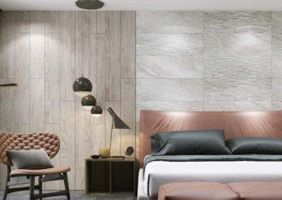 ARPHA FEATURE TILE | 特色牆瓷磚 (05)
