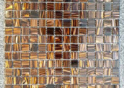 ARPHA GLASS MOSAIC | 玻璃馬賽克 G36 (20x20x4)