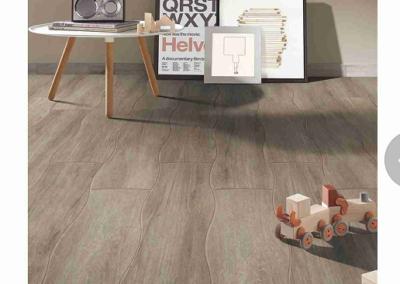 ARPHA WOOD GRAIN TILE | 木紋瓷磚 (12)
