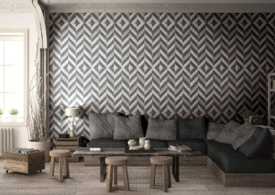 ARPHA WOOD GRAIN TILE | 木紋瓷磚 (11)