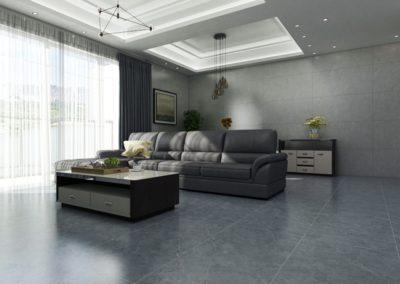 ARPHA MARBLE TILE | 雲石紋瓷磚 (13)