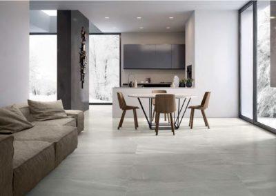 ARPHA STONE TILE | 石紋瓷磚 (03)