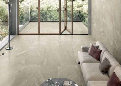 ARPHA STONE TILE | 石紋瓷磚 (04)