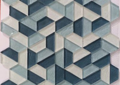 ARPHA GLASS MOSAIC | 玻璃馬賽克 (02)
