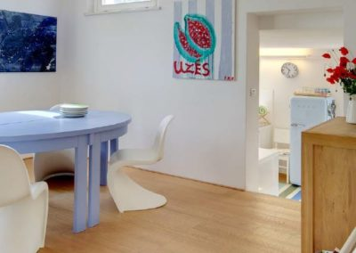 ARPHA - IPF Engineered Wood Flooring | IPF 手實木複合地板 (07)