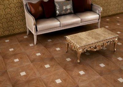 ARPHA - IPF Handmade Wood Flooring | IPF 手工木地板 (07)