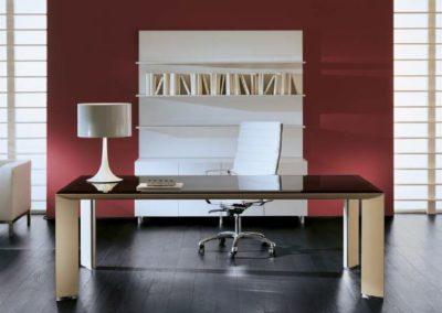 ARPHA - IPF Handmade Wood Flooring | IPF 手工木地板 (09)