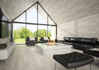 ARPHA - IPF Engineered Wood Flooring | IPF 手實木複合地板 (04)