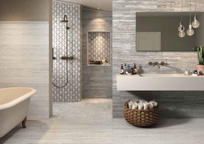 CISA STONE TILE | 意大利石紋瓷磚 (01)
