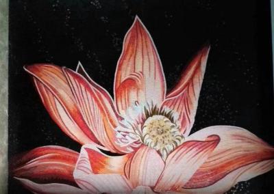 ARPHA MOSAIC MURAL | 馬賽克壁畫 (10)