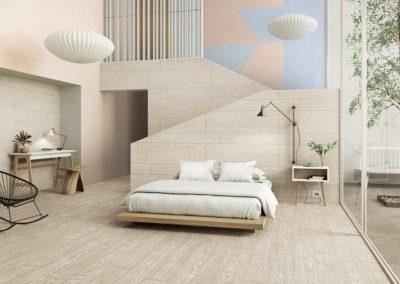 ARPHA WOOD GRAIN TILE | 木紋瓷磚 (07)