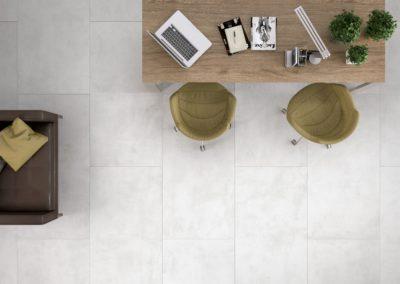ARPHA MARBLE TILE | 雲石紋瓷磚 (03)