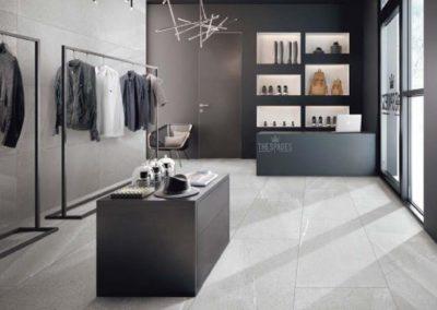ARPHA STONE TILE | 石紋瓷磚 (12)