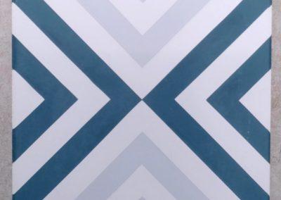 ARPHA CEMENT TILE | 水泥磚 (06)