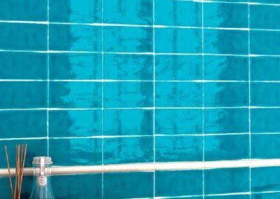 CEVICA SPANISH FEATURE TILE | 西班牙特色牆瓷磚 (01)