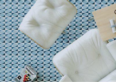 CEVICA SPANISH FEATURE TILE | 西班牙特色牆瓷磚 (04)