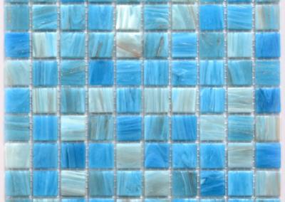 ARPHA GLASS MOSAIC | 玻璃馬賽克 CA14, CA18, GA10, GA111 (20x20x4)