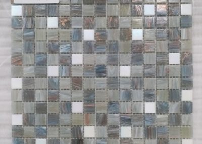 ARPHA GLASS MOSAIC | 玻璃馬賽克 GA56, GA58, WA02 (20x20x4)