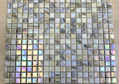 ARPHA GLASS MOSAIC | 玻璃馬賽克 WD6180 (15x15x6)