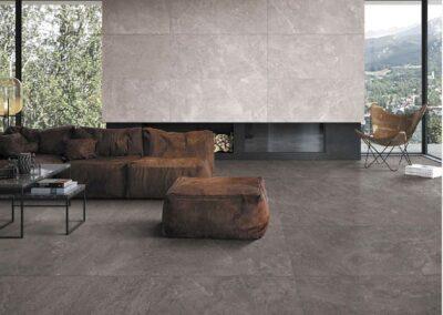 ARPHA MARBLE TILE   雲石紋瓷磚 98M